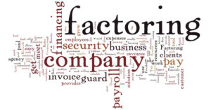 factoring company in singapore
